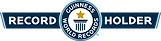 Guinness-World-Record-Holder.png