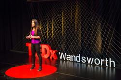 TEDx Wandsworth