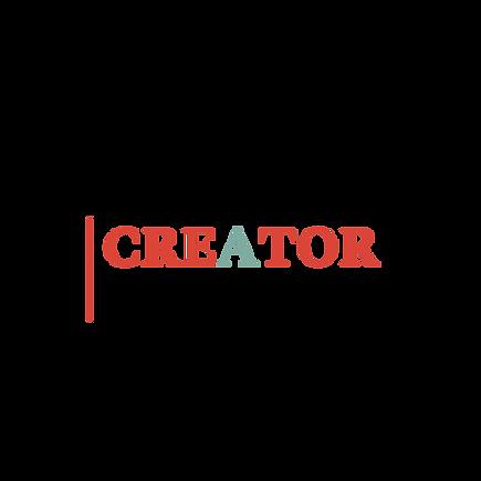 CREATOR (2).png