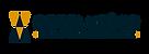 LogoMetaluminioEscuro.png