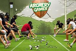 Gallery_Image_02_Archery_Games.jpg