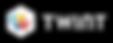 Twint-Logo-1vgafczvyk34kuzxyksj0kfx27qg7