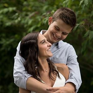 Riana and Kyle