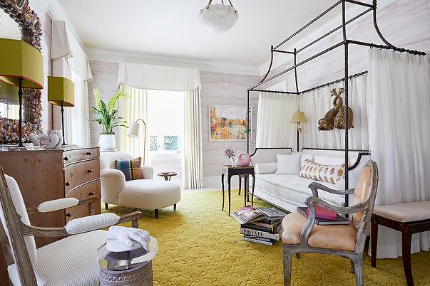 Bedroom McLean Virginia.jpg