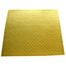 Cogolin Custom Carpet