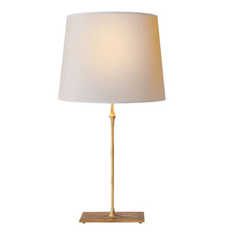 Dauphine Table Lamps