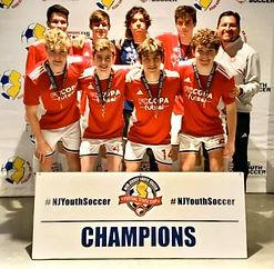 03b state champs.jpg