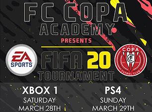 FIFAtourney2020 copy.jpg