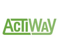 Actiway-Logo-1-1.png