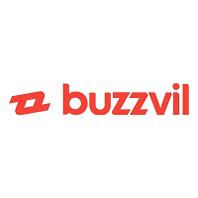 buzzvil_200x200.png