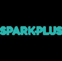 스파크플러스-200x200.png