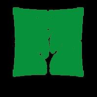 enfmedix_logo_200x200.png