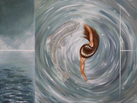 Embrace Your Cyclical Nature: Align with the Flow!