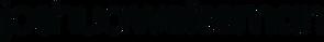 JoshuaWeissman_Logo_Black.png