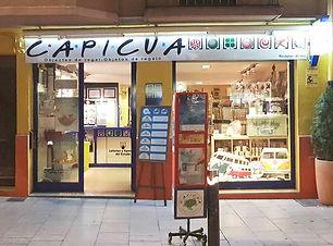 Capicua.jpg