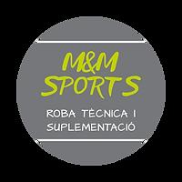 M&M-SPORTS_LOGO sense fons.png