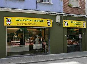 Carnisseria-Charlie-6.jpg