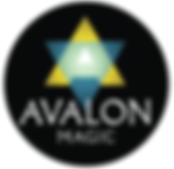 AvalonMgic-logo.png