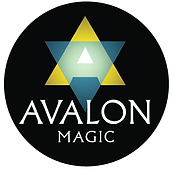 AvalonMgic-logo.png