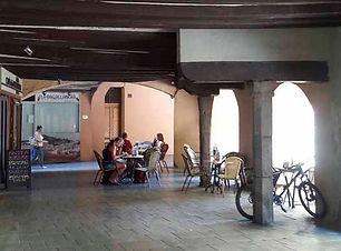 Cafe-dels-Escoberts-03.jpg