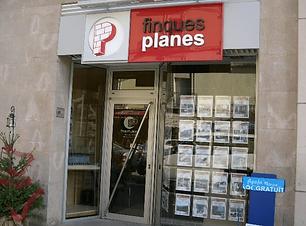 finques-plantes-2.png