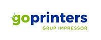 Logo-goprinters.jpg