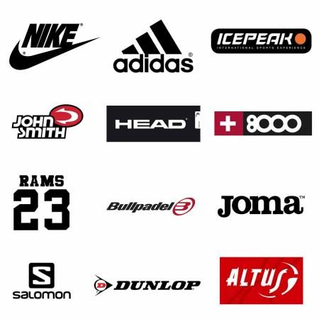 marques-tot-esports.jpg