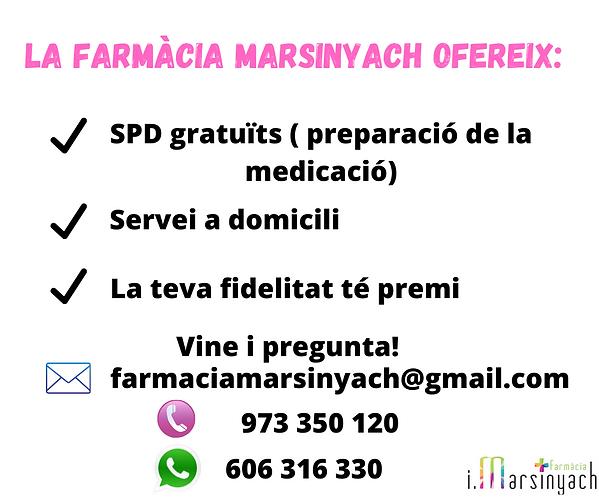 A_la_farmàcia_Marsinyach_ofereix.png