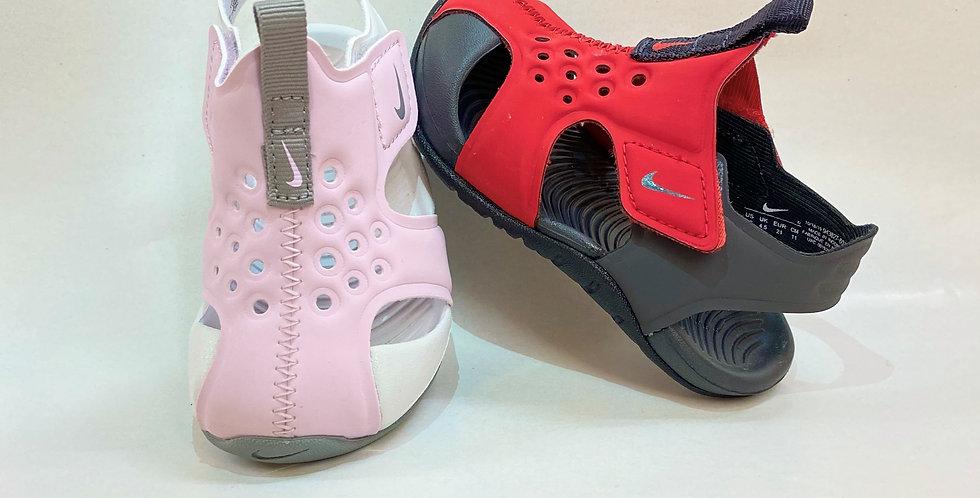 Xancla Nike