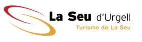 LA SEU D'URGELL TURISME.jpg