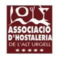 LOGO HOSTALERIA.jpg