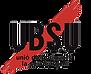 logo ubsu-2.png