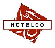 LOGO HOTELCO.jpg