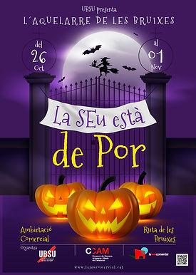 cartel halloween sin ayuntamiento.jpg