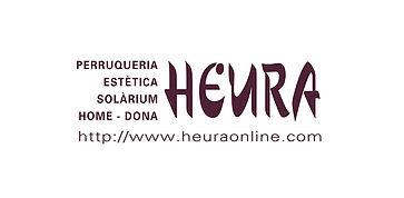 472_heura1.jpg