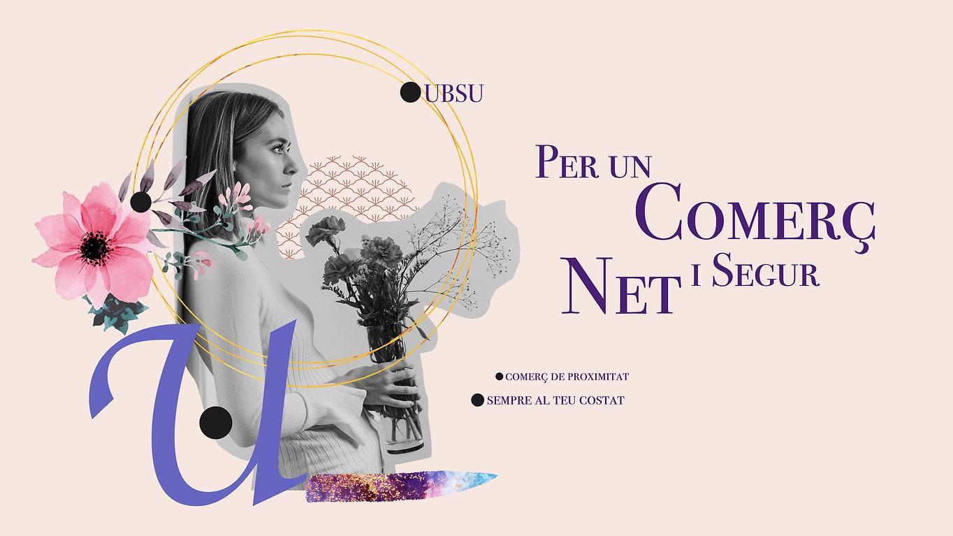 banner web ubsu.jpg