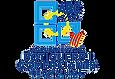 logo-abccat.png