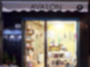 AvalonMgic-5.jpg