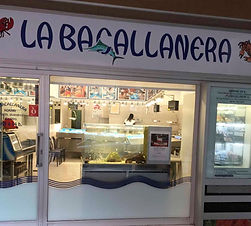 laBacallanera-2.jpg