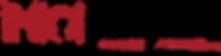 mosserafi_logo-1024x258.png