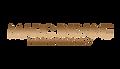 marc-inbane-logo-png-1.png