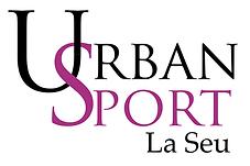 urban-logo2.png