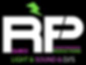 Logo van het bedrijf
