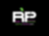 rousco Productions sticker logo Klein.pn