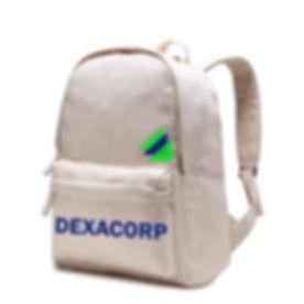 backpackwhite12.jpg