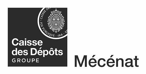 MECENAT_N&B.jpg