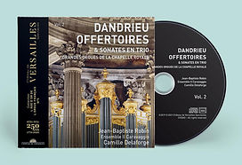 045-Offertoires-Dandrieu-cover-boutique-1260x860px.jpg
