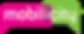 1200px-Mobilicity_Logo.svg.png