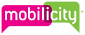 1200px-Mobilicity_Logo.svg.png