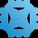 webwerx icon.png